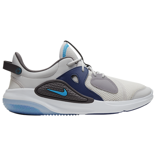 Nike Shoes MENS NIKE JOYRIDE CC LOW