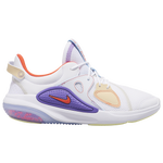 Nike Joyride - Men's