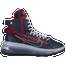 Nike Air Max 720 SATRN - Men's