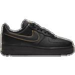 Nike Air Force 1 '07 Low - Women's
