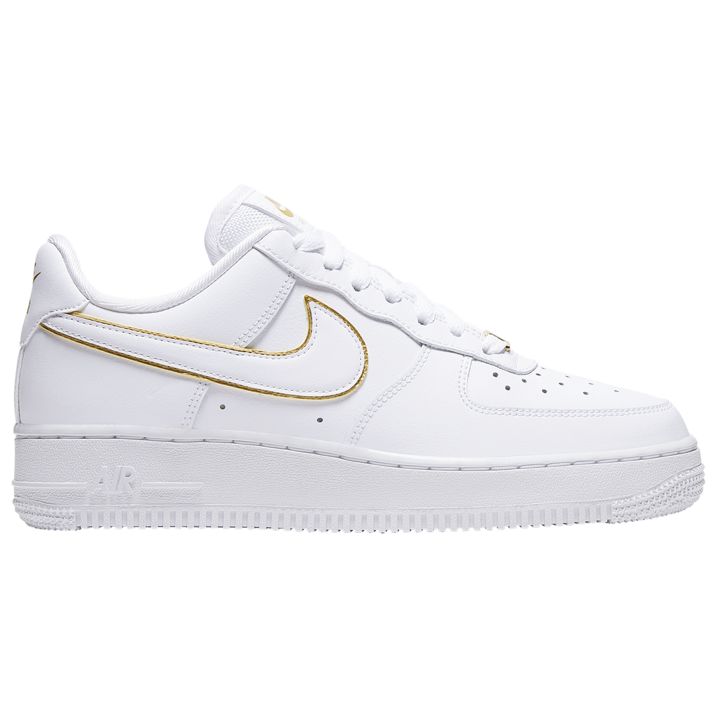 nike-air-force-1-07-low by eastbay