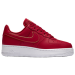 Nike Air Force 1 '07 Low - Women's