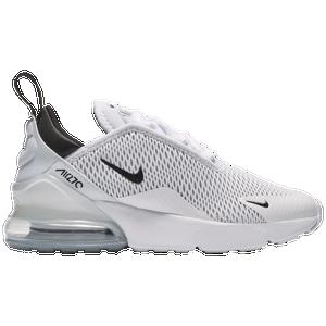 Shop Nike Women's Air Max 1 SE BlackBlack Polar White