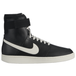 Nike Double Court - Men's