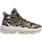 Nike Vapormax DT - Men's