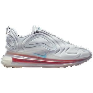 Nike Air Max 720   Champs Sports