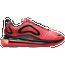 Nike Air Max 720 - Men's