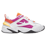 e6b27ba93f2 Product model nike m2k tekno womens 298264.html | Foot Locker
