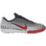 Nike Mercurial VaporX 12 Academy IC - Men's