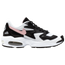 Nike Air Max 2 Light - Women's