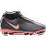 Nike Phantom Vision Academy DF FG/MG - Men's