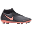 Nike Phantom Vision Academy DF FG/MG - Men's