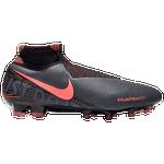 Nike Phantom Vision Elite DF FG - Men's