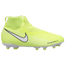 Nike Phantom Vision Academy DF FG/MG - Boys' Grade School