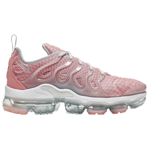 Nike Air Max Plus Women's at Foot Locker | Shoes in 2019