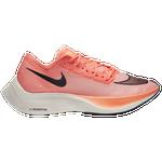 Nike Air ZoomX Vaporfly Next% - Men's