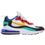 Nike Air Max 270 React - Men's