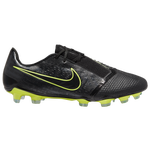 Nike Phantom Venom Elite FG - Men's