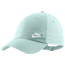 Nike H86 Futura Classic Cap - Women's