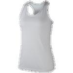 Nike Balance Tank - Women's