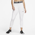 Nike Pro Crop Tights - Women's