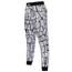 Billion Dollar Baby All Over Print Jogger - Men's