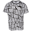 Billion Dollar Baby All Over Print T-Shirt - Men's