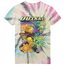 Outkast Spacey T-Shirt - Men's