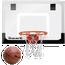 SKLZ Pro Mini Hoop XL