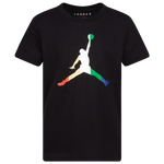 Jordan Dream Ribbon T-Shirt - Boys' Preschool