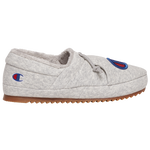 Champion University Slide - Men's