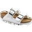 Birkenstock Arizona Sandals - Girls' Preschool