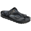 Birkenstock Gizeh Sandals - Girls' Preschool