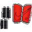 Nike Mercurial Hypershield Shinguards