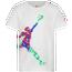 Jordan AJ5 Bel-Air T-Shirt - Boys' Preschool