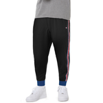 Champion Taped Track Pants - Men's