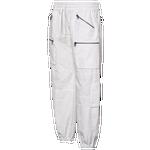 Blanc Noir Camo Cargo Pant - Women's
