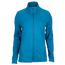Runners Point Softshell Jacket - Women's