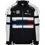 PUMA BMW MMS Woven Jacket - Men's