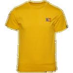 Vans OTW Rally T-Shirt - Boys' Preschool