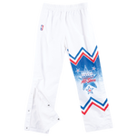 Mitchell & Ness NBA Authentic Warm-Up Pants - Men's