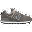 New Balance 574 Classic - Boys' Preschool