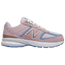 New Balance 990 - Girls' Preschool