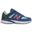 New Balance 990v5 - Boys' Preschool