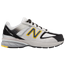 New Balance 990 V5 Trail - Boys' Preschool