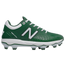 New Balance 4040v5 TPU Low - Men's