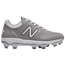 New Balance 4040v5 TPU Low - Men's
