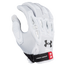 Under Armour Player 2 Field Glove - Women's