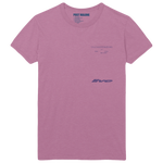 Post Malone T-Shirt - Men's