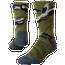 Stance Polycam Running Crew Sock - Men's